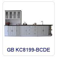 GB KC8199-BCDE
